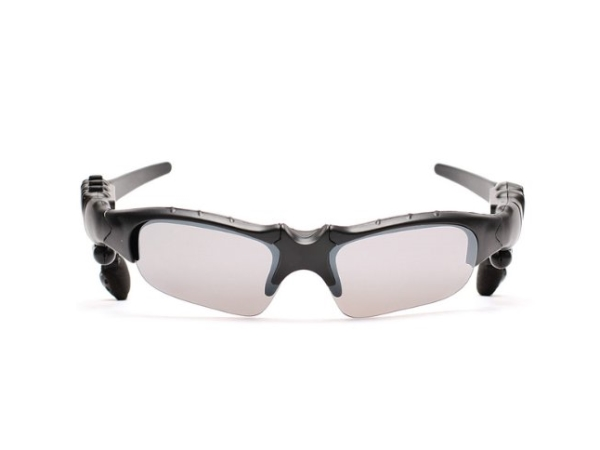 high tech eyewear epicgadgets